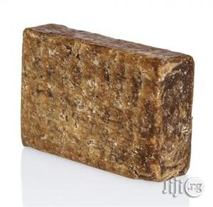Black Soap African Black Soap | Bath & Body for sale in Plateau State, Jos