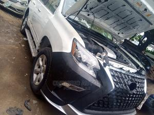 Gx460 to 2020 Upgraded Parts Available   Vehicle Parts & Accessories for sale in Lagos State, Mushin