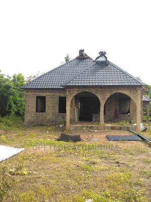 Best Aluminium Roofing Materials | Building Materials for sale in Ogun State, Ifo