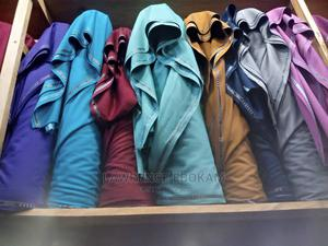 Casmir and Other Fabrics   Clothing for sale in Lagos State, Ipaja