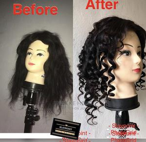 Hair Revamp | Health & Beauty Services for sale in Lagos State, Alimosho
