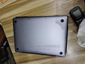 Laptop Apple MacBook Pro 2019 8GB Intel Core I5 SSD 256GB   Laptops & Computers for sale in Oyo State, Ibadan