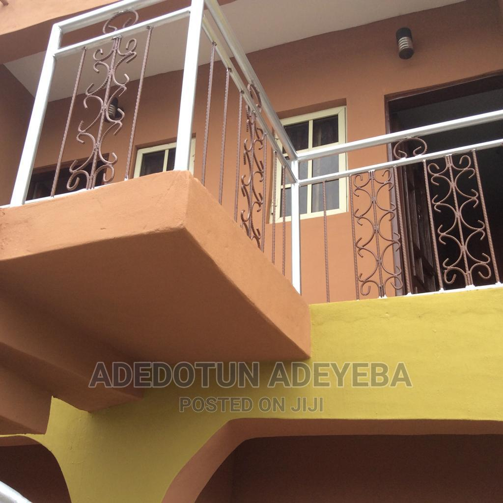 4units of 2bedroom Flat in Badagry   Houses & Apartments For Sale for sale in Badagry / Badagry, Badagry, Nigeria