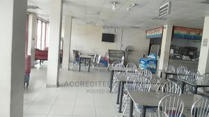 Plaza/Complex/Mall to Let at Rumuodara | Commercial Property For Rent for sale in Rivers State, Port-Harcourt