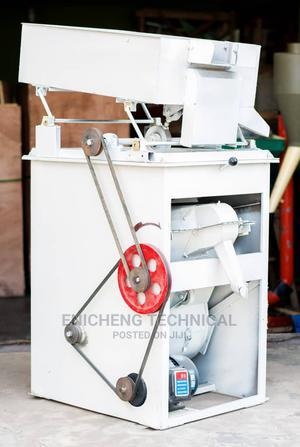 Rice Destoner | Farm Machinery & Equipment for sale in Lagos State, Ojo