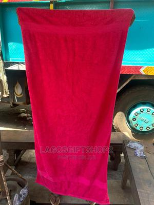 High Quality Body Towel for Souvenir in Bulk | Home Accessories for sale in Lagos State, Lagos Island (Eko)