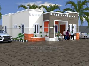 Building Design and Construction   Building & Trades Services for sale in Abuja (FCT) State, Central Business Dis