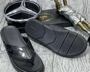 Prada Palm   Shoes for sale in Delta State, Warri