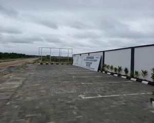 Land Sale at Abraham Adesanya Ajah | Land & Plots For Sale for sale in Ajah, Off Lekki-Epe Expressway