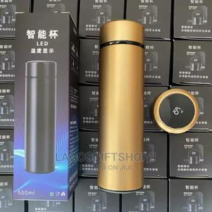 Temperature Flask For Souvenirs Available In Bulk | Kitchen & Dining for sale in Lagos State, Lagos Island (Eko)