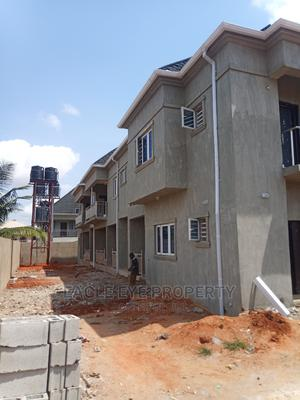 Luxury Newly Built 2bedroom Flat at Abiola Farm Estate, Ayob | Houses & Apartments For Rent for sale in Ipaja, Ayobo