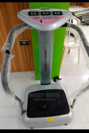 Crazy Massager   Sports Equipment for sale in Delta State, Warri