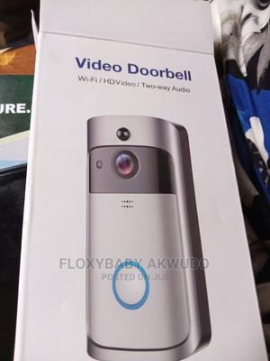 Video Doorbell | Home Appliances for sale in Lagos State, Ikeja