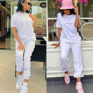 Ladies Tops and Pants   Clothing for sale in Lagos State, Alimosho