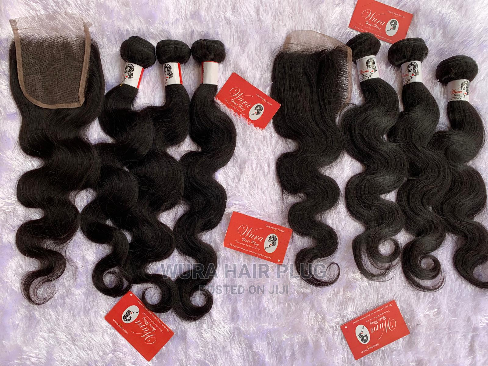 Human Hair | Hair Beauty for sale in Alimosho, Lagos State, Nigeria