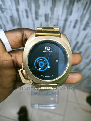 Chain Watches for Sale | Watches for sale in Abia State, Aba North