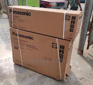 Original Panasonic Air Conditioner 1.5hp Split Cooling Power   Home Appliances for sale in Lagos State, Ikeja