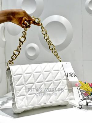 Luxury Bag | Bags for sale in Lagos State, Ikoyi