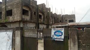 Uncompleted 25rooms Hotel for Sale at Woji Estate Portharcot | Commercial Property For Sale for sale in Rivers State, Port-Harcourt