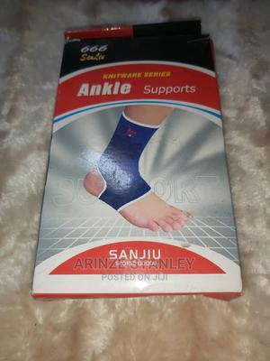 Ankle Support and Knee Support   Tools & Accessories for sale in Lagos State, Ikeja