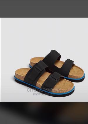 Unisex Palms | Shoes for sale in Enugu State, Awgu
