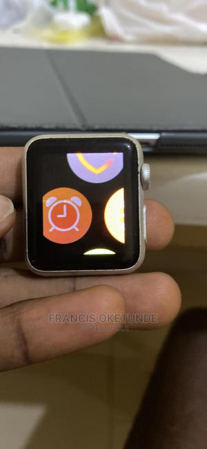 Apple Watch 2 | Smart Watches & Trackers for sale in Oyo State, Ibadan