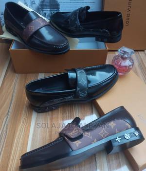 Louis Vuitton Shoe | Shoes for sale in Lagos State, Lagos Island (Eko)