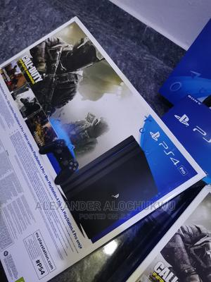 Sony Playstation 4 PRO   Video Game Consoles for sale in Anambra State, Awka