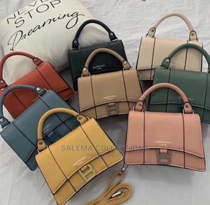 Quality Hand Bags   Bags for sale in Oyo State, Ibadan
