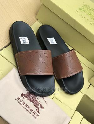 Comfortable Slides   Shoes for sale in Lagos State, Ikeja
