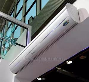 6ft Supertek Air Curtain   Manufacturing Equipment for sale in Lagos State, Ajah
