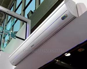 5ft Supertek Air Curtain   Home Appliances for sale in Lagos State, Ajah