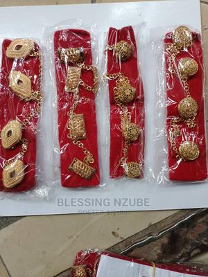Perfect Accessories   Clothing Accessories for sale in Lagos State, Ikeja