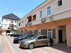 Beautiful 4 Bedroom Terrace Duplex   Houses & Apartments For Sale for sale in Lekki, Ikota