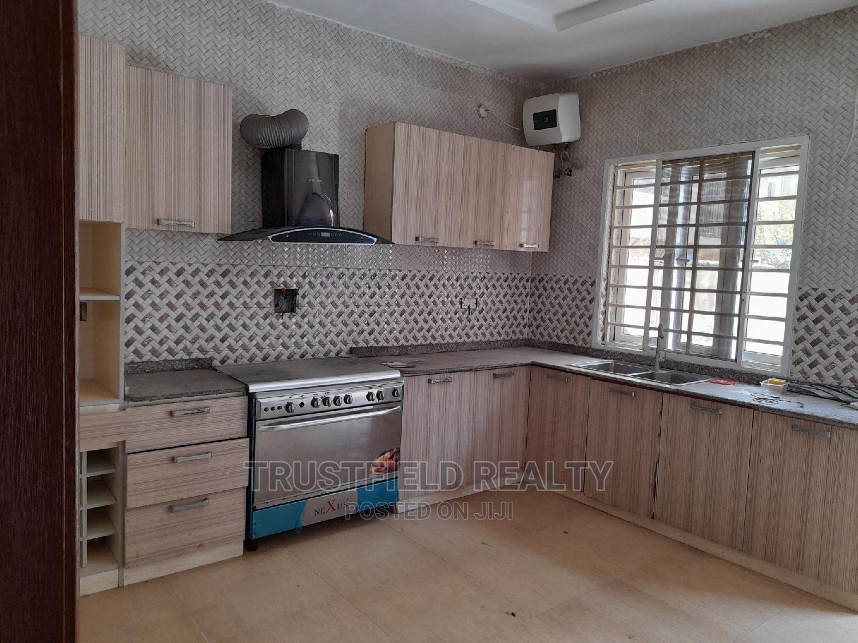Beautiful 4 Bedroom Terrace Duplex   Houses & Apartments For Sale for sale in Ikota, Lekki, Nigeria