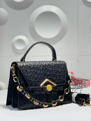 Ladies Luxury Christian Dior Bag | Bags for sale in Lagos State, Ibeju