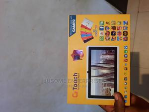 Tablet for Kids   Babies & Kids Accessories for sale in Abuja (FCT) State, Lokogoma