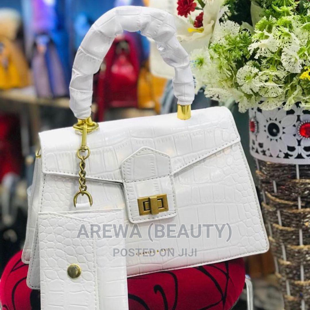 Archive: Nice Quality Bags