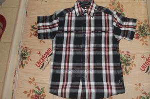 Airwalk T-Shirt for 8-10yrs | Children's Clothing for sale in Lagos State, Alimosho