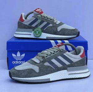 Adidas Sneaker | Shoes for sale in Lagos State, Lekki