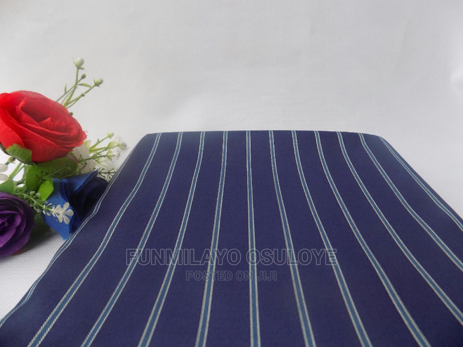 Archive: High Quality Italian Cashmere Fabric
