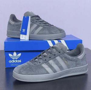 Adidas Made Sneakers | Shoes for sale in Lagos State, Lekki
