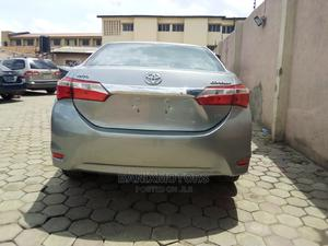 Toyota Corolla 2015 Other | Cars for sale in Lagos State, Ikeja