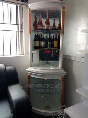 Wine Bar   Furniture for sale in Lagos State, Ikeja