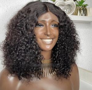 Rich Curls 100% Human Hair   Hair Beauty for sale in Lagos State, Ojo