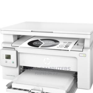 Hp Laserjet Pro MFP M130a | Printers & Scanners for sale in Lagos State, Ikeja