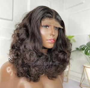 Double Drawn Bounce Virgin Hair | Hair Beauty for sale in Lagos State, Maryland