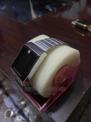 Apple LED Touch Watch | Watches for sale in Oyo State, Ibadan