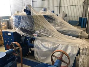 1 Ton Per Hour Presser for Cotton Seed, Soybean Groundnut   Farm Machinery & Equipment for sale in Abuja (FCT) State, Central Business Dis