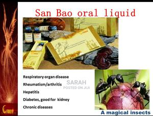 Curative Herbal Medicine | Vitamins & Supplements for sale in Abuja (FCT) State, Apo District